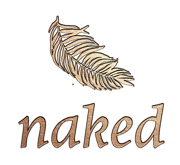 https://www.nakedzipolite.com/wp-content/uploads/2020/11/Naked_logo_gold.png