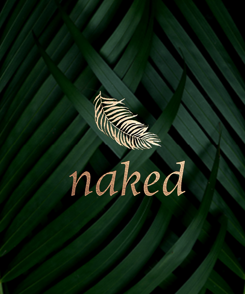 https://www.nakedzipolite.com/wp-content/uploads/2020/11/naked-contact.png